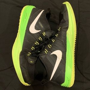 Men's Nike's